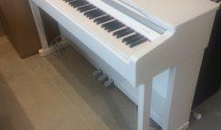 sonata LP8015