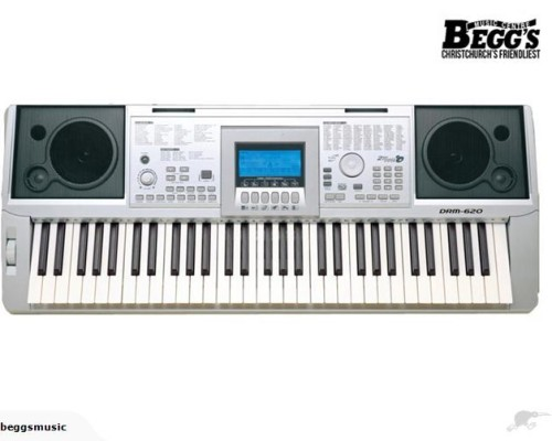 Sonata 6210B