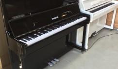 Sonata LP8012