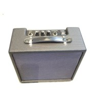 axl amp 10 w
