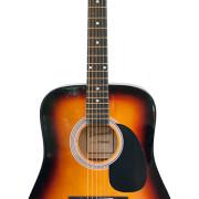 savannah-akusticheskie-gitary-sag-6700-n