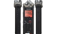 tascam dr22