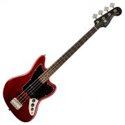 fender vm jaguar bass
