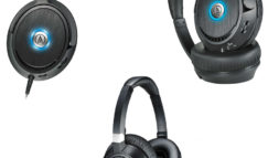 audio-technica-athanc70