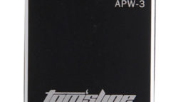 toms-line-apw-3