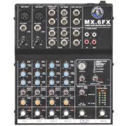 topp-pro-mx-6fx