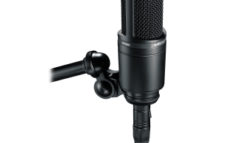 audio-technica-at2020