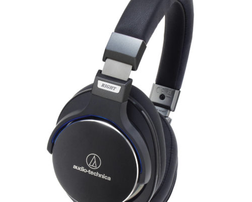 audio-technica-ath-msr7