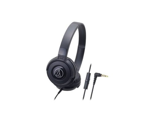 audio-technica-aths100is