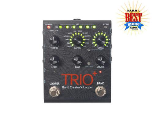 digitech-trio-plus