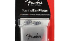 Fender-Touring-Earplugs_2048x@2x