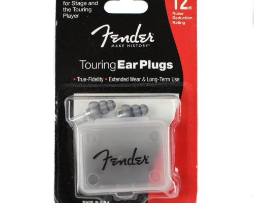 Fender-Touring-Earplugs_2048x@2x