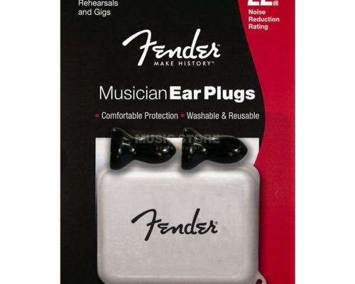 fender-musician-series-black-ear-plug-_1_GIT0026878-000
