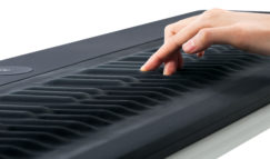 roli-seaboard-grand-stage-3