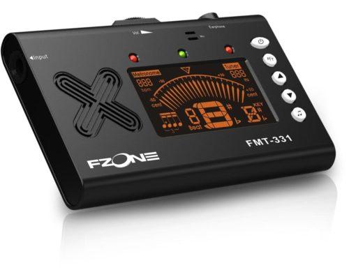fzone ft-331