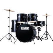 Peace drumkit a