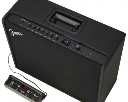 fender-mustang-gt-200-amp-p38104-66287_medium