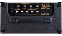 joyo-ac-40