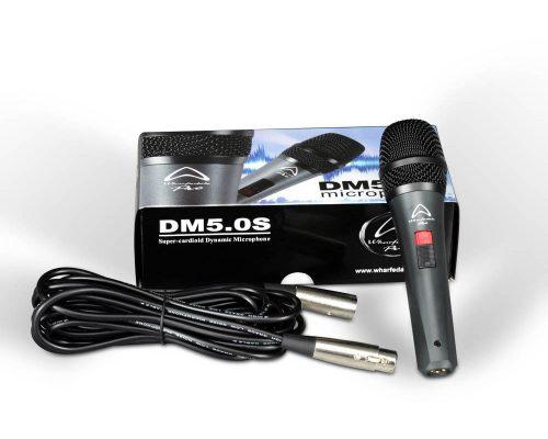 dm5 a
