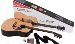 fender-fa-115-dreadnought-pack-nt