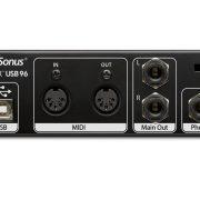 presonus-audiobox-usb-96 a