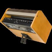 fender acoustic 200 b